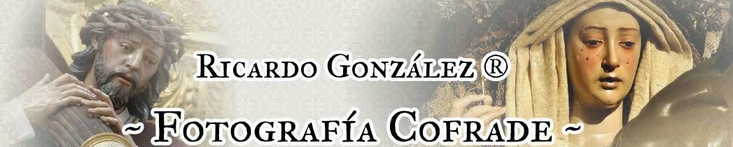 Ricardo González Fotografía