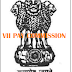 DA (Dearness Allowance) orders from 1.7.2014  issued today by the Government of India, DA fro period 1st July 2014 to 31st Dec 2014