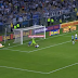 Gol do jogo Grêmio 1x0 Bahia - Campeonato Brasileiro 2014