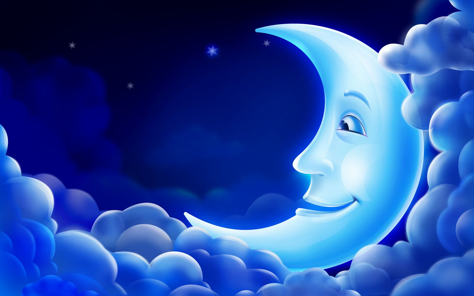 http://2.bp.blogspot.com/-95WJVcOsZZ4/Tcvef88NuDI/AAAAAAAAGSI/tlcYnId_2pk/s1600/CG%203D%20Animation%20PC%20Background%20blue%20moon%20smile%20sky%20%20star%20wallpapers.jpg