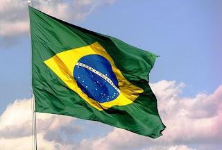 Brasil es la sexta economía más grande del mundo