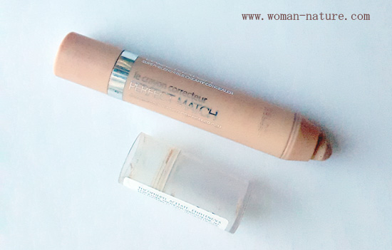 Loreal Perfect Match corrector