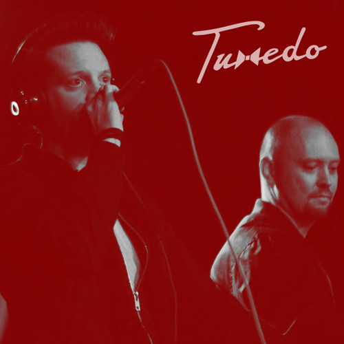 Tuxeodo -  DJ Set | Live from London