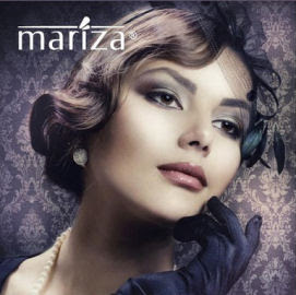 Mariza