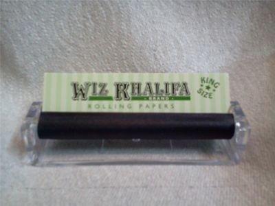 wiz khalifa rolling papers album. wiz khalifa rolling papers