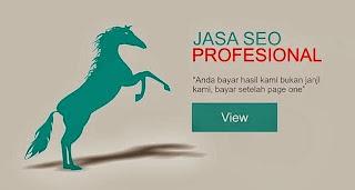 Jasa Design Murah Profesional Logo, Banner, Corporate, Brochure, Company Profile Berkualitas