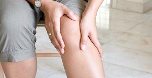 cara mengatasi kram pada kaki dan bagian tubuh lainnya