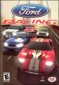 ford-racing-2-game-for-pc-free-download