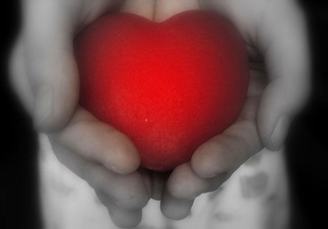 Jika Aku Jatuh Hati ya Allah Jika Aku Jatuh Cinta