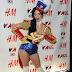 Katy Perry será la imagen navideña de H&M.