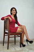 Aditi Chengappa latest glamorous photos-thumbnail-15