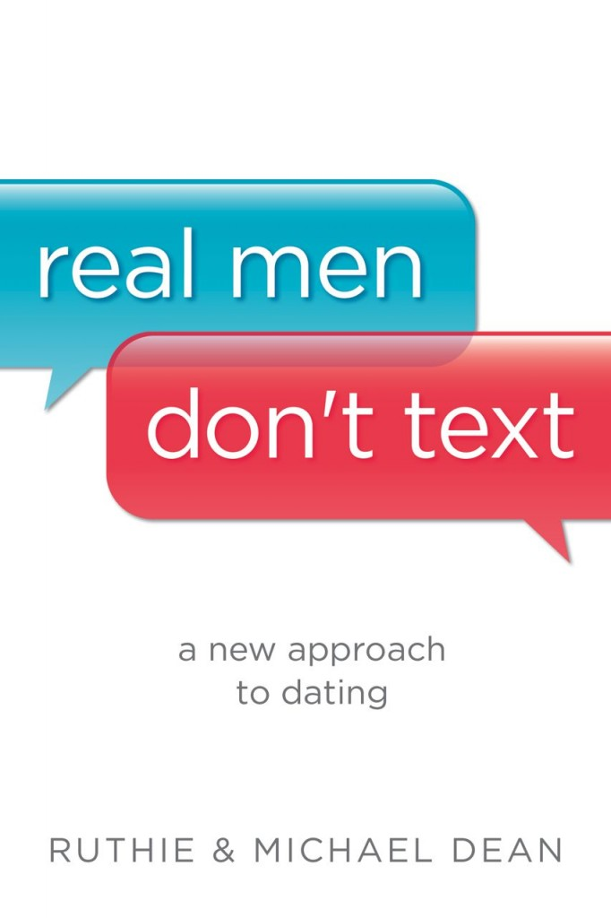 text and dating My curated list of text messages that explain why everyone is so  buy patio  furniture) the topic of texting and dating arose in conversation.