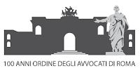 Consiglio Ordine Avvocati di Roma