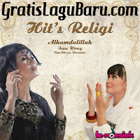 Download Lagu Religi Yuni Shara Akhirnya MP3