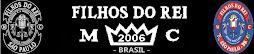 MC FILHOS DO REI