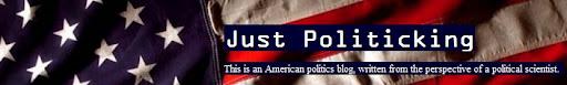 Just Politicking
