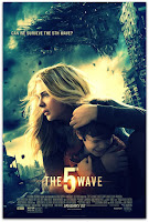 Permalink to Sinopsis Film The 5th Wave (2016)