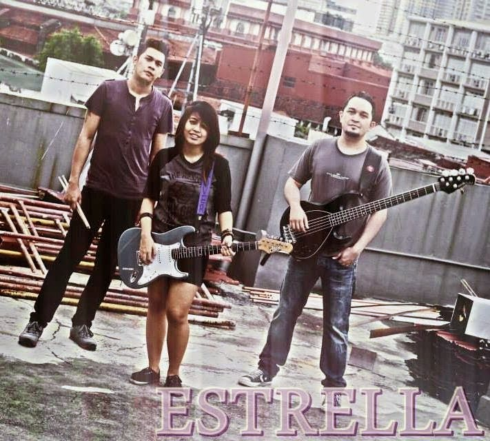 Martyr, Martyr lyrics, Martyr Video, Estrella, Latest OPM Songs, Music Video, OPM, OPM Hits, OPM Songs,