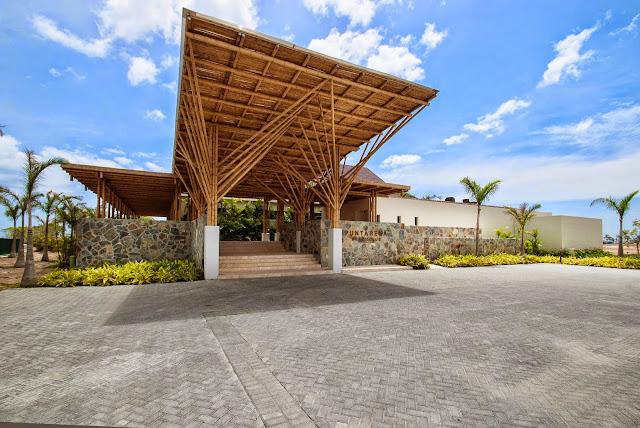 Desain Bambu desain bambu unik desain bambu dan rotan desain rumah bambu modern desain pagar bambu desain warung bambu desain kursi bambu desain rumah bambu minimalis desain saung bambu desain gapura bambu desain gubuk bambu desain rumah bambu jepang desain restoran bambu desain anyaman bambu desain kerajinan bambu desain interior bambu desain lesehan bambu desain dinding bambu desain rumah bambu murah desain furniture bambu desain atap bambu desain aula bambu desain bambu milano desain rumah anyaman bambu desain rumah dinding anyaman bambu bambu design arredamento bambu design aguilar bamboo design aguilar de campoo desain bangunan bambu desain bangku bambu desain bilik bambu desain bale bambu desain rumah bilik bambu desain rumah berbahan bambu desain rumah bahan bambu desain rumah bambu bali bambu design bagno desain cafe bambu desain cafe bambu sederhana desain bambu design cafe bambu desain interior cafe bambu bambu design catalogo contoh desain cafe bambu bambu design cucine bambu design contatti desain dari bambu desain dapur bambu desain rumah dari bambu desain pagar dari bambu desain cafe dari bambu desain restoran dari bambu desain interior dari bambu desain warung dari bambu desain kursi dari bambu desain furniture dari bambu desain dapur dari bambu desain gazebo dari bambu desain gapura dari bambu desain taman dengan bambu desain rak dari bambu desain bangunan dari bambu desain resto dari bambu proses pengerjaannya desain lampu dari bambu design em bambu lomba desain furniture bambu bambu design facebook desain gazebo bambu desain greenhouse bambu design gazebo bambu desain rumah bambu tahan gempa desain green house bambu design interior bambu bamboo design indonesia desain mesin irat bambu bambu design illuminazione bambu design indirizzo desain jembatan bambu desain kanopi bambu desain kios bambu desain kamar bambu desain kandang bambu desain kedai bambu desain kursi bambu sederhana design keramba bambu desain kandang kambing bambu desain warung kopi b
