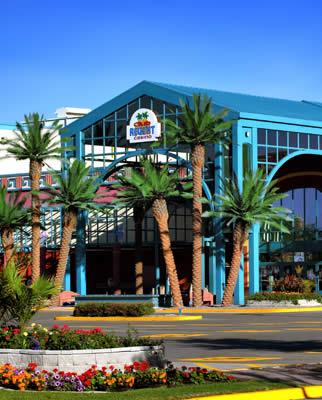 Regent casino bingo