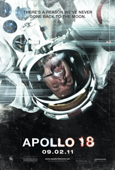 watch apollo 18 online free 2011 freemovierepublic.com