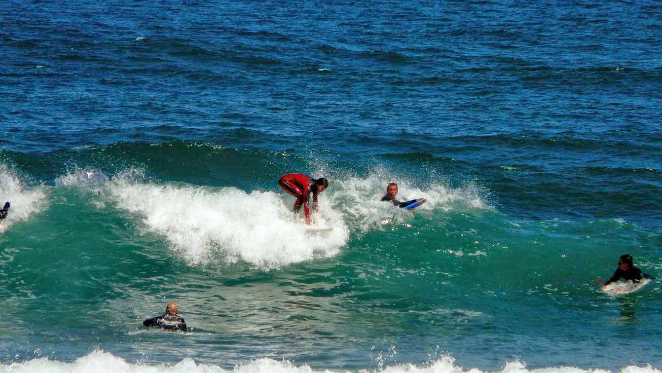 sesion surf sopelana el pasillo 09