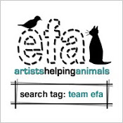 Etsy for Animals Team Member
