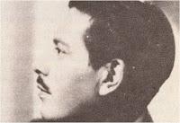 MANUEL SABRÉ MARROQUIN