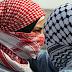 Israel Fuels Syrian Fire, Risking Regional Outburst