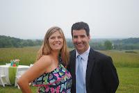 Joe & Kristy