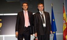 Premio Nacional TIC - EC 2007