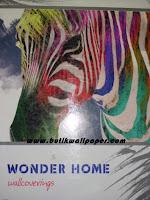 http://www.butikwallpaper.com/2012/07/wonder-home.html