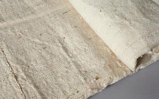 уникальные музейные ткани