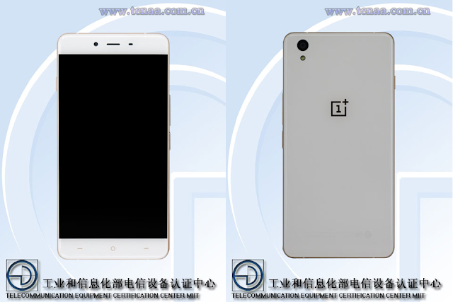 OnePlus 2 mini Images, OnePlus, OnePlus Mini 2 Specifications