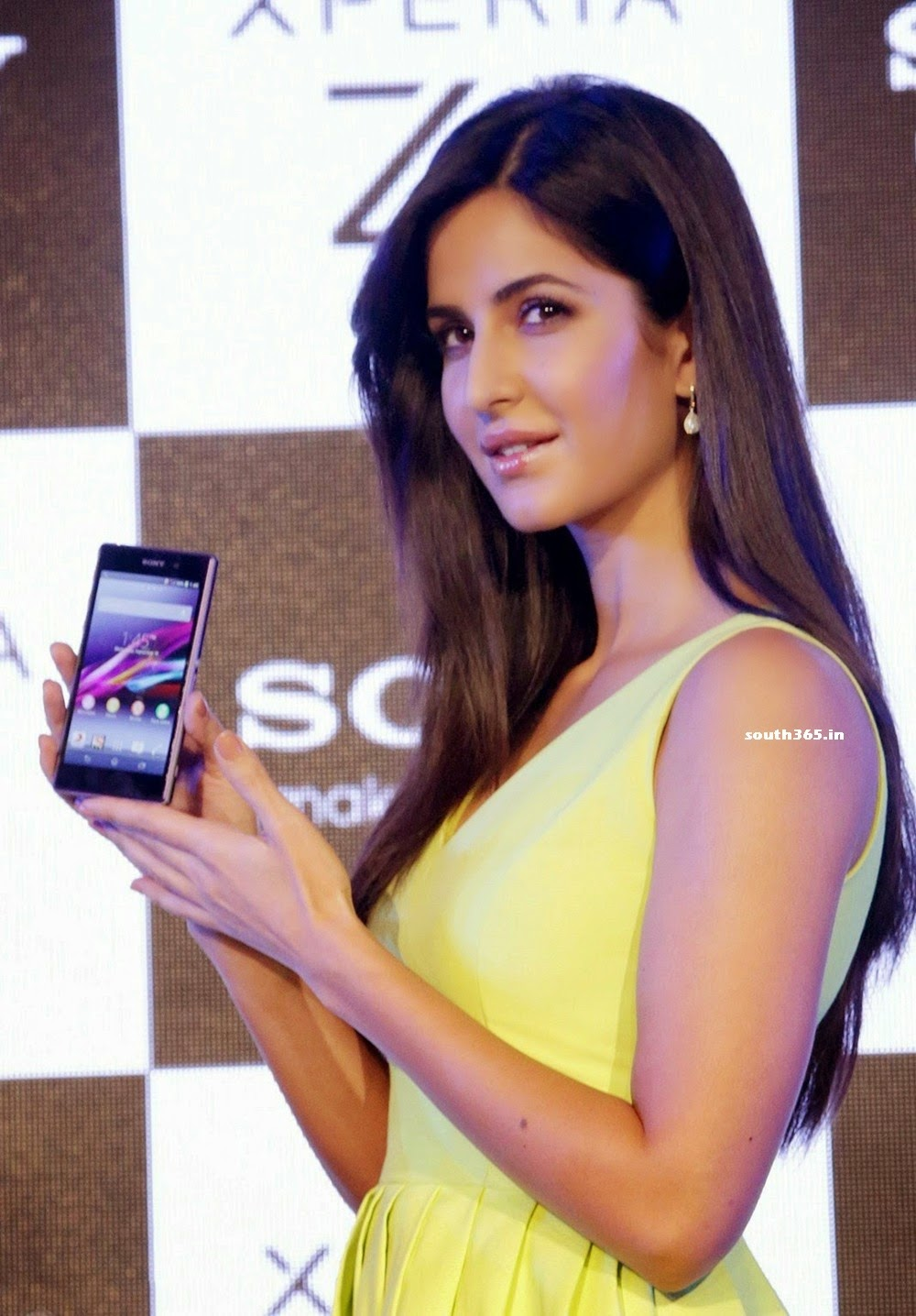 ... India Latest News, HQ Images, New Pictures and HD Wallpapers Gallery