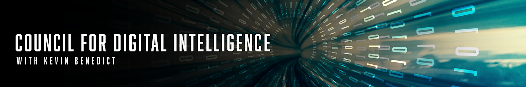 The Council for Digital Intelligence