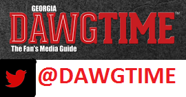 Visit DAWGTIME.com