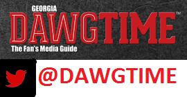 Visit DAWGTIME.com