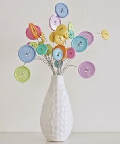 http://translate.googleusercontent.com/translate_c?depth=1&hl=es&rurl=translate.google.es&sl=en&tl=es&u=http://www.themagiconions.com/2015/04/button-flower-bouquet-diy-crafting-tutorail.html&usg=ALkJrhi5it5CM2mgIFr1Urg1H1gC74GCHg