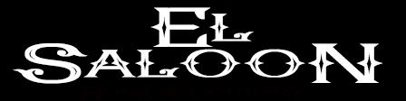 El Saloon - Rock Country