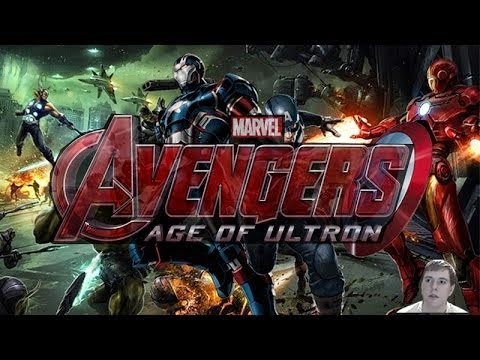 allnewmoviesite avengers 2 age of ultron 2015 full movie watch