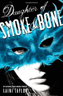 Daughter New YA Book Releases: September 27, 2011