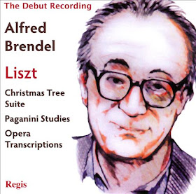 Brendel