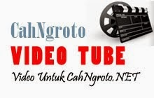 video.cahngroto.net