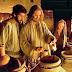Os cinco ingredientes do primeiro milagre de Jesus