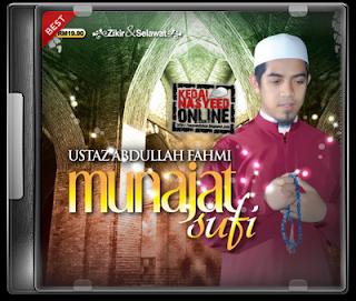 Solawatu - Ustaz Abdullah Fahmi