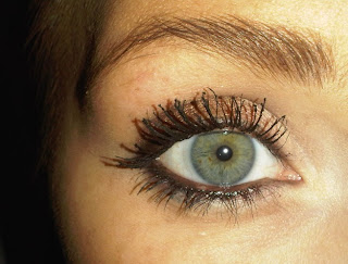 benefit they're real! mascara! width=