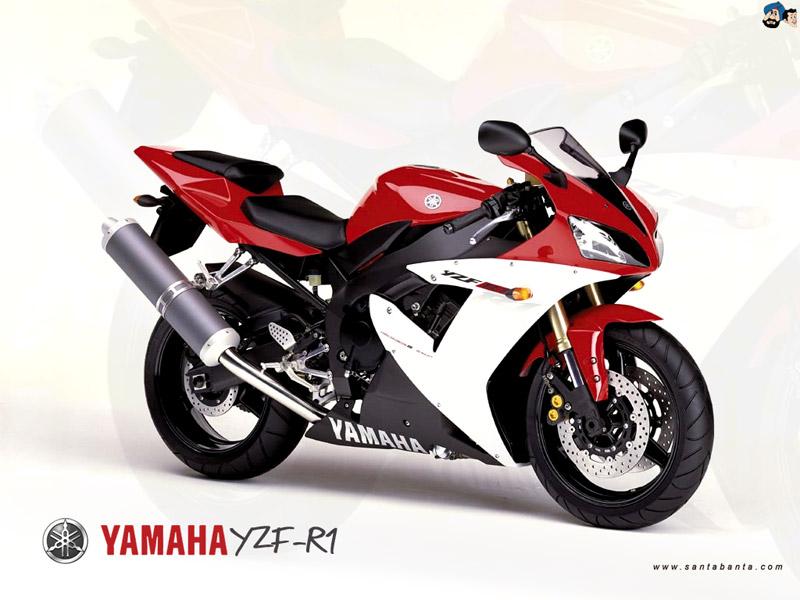 Fastest Bikes  yamaha bikes nice bikes