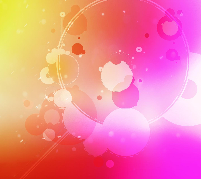 http://2.bp.blogspot.com/-963VspwQMsk/Txix4MFhLRI/AAAAAAAAE_Q/KrBlAkWrRMU/s1600/wallpaper_bubblegum.jpg