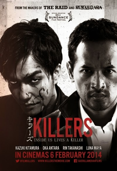 download film gratis killers